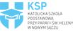logo zmeinione