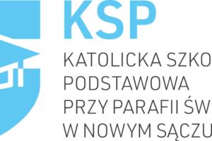 ksp_krzywe_zmienione