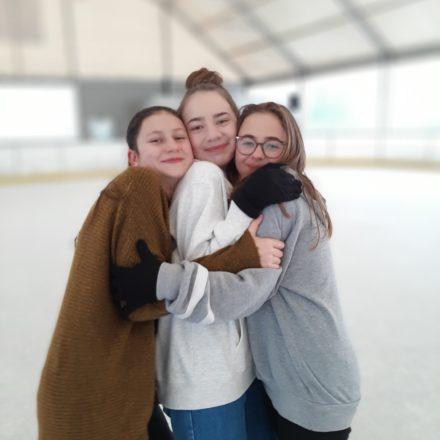 Rozpoczynamy sezon sportów zimowych
