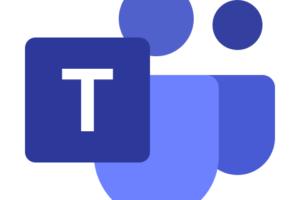 microsoft-team-2019